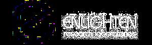 Enlighten logo