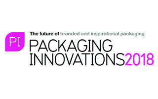 HLP Klearfold Packaging Innovations