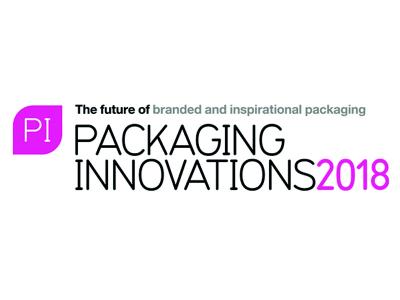 HLP Klearfold Packaging Innovations