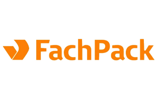 Fachpack HLP Klearfold