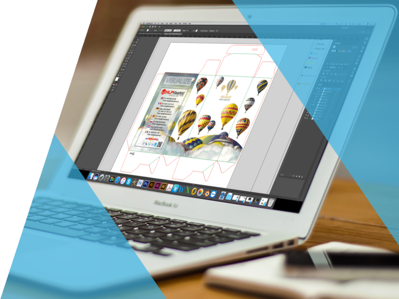 HLP-Klearfold-design-servicespage