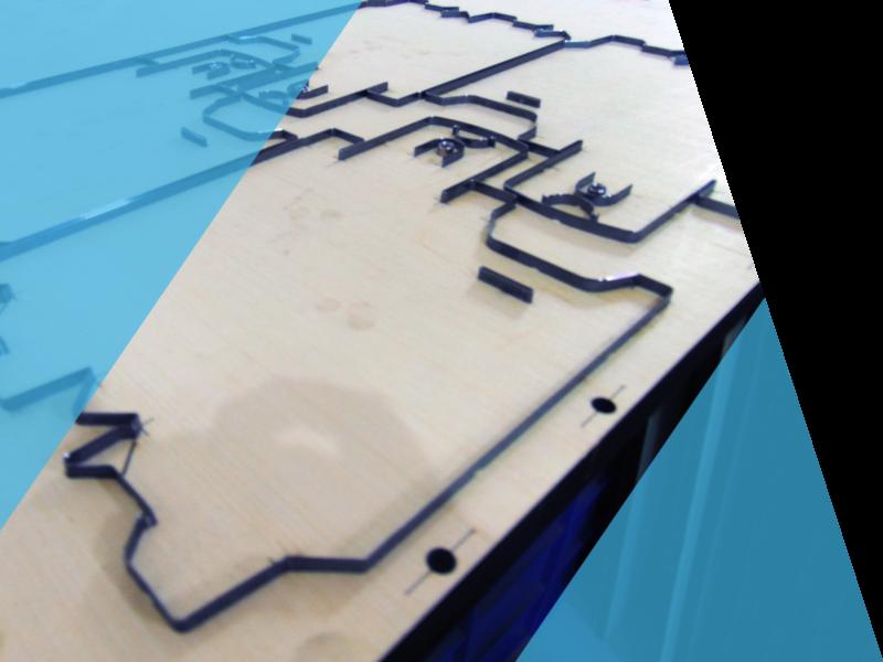 HLP-Klearfold-prototype-image