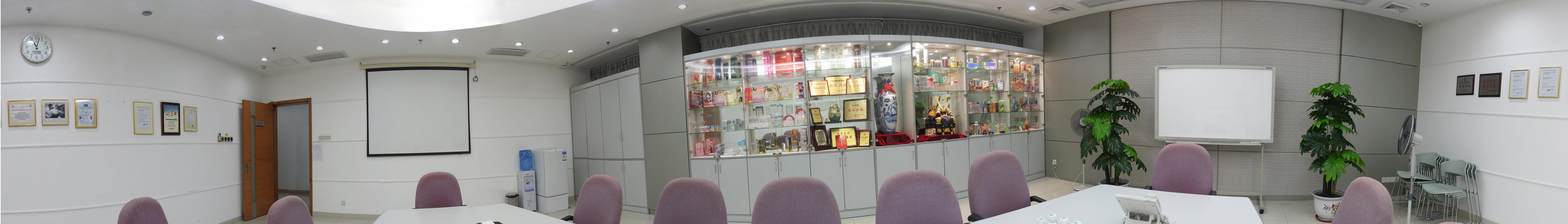 HLP Showroom